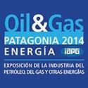 OIL & Gas Patagonia