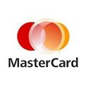 Monitores Led para Mastercard