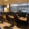 Videowall para Centro de Monitoreo del Municipio de Ezeiza