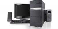 Alquiler de PCs