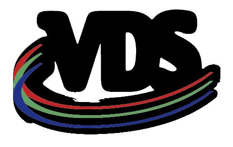 logo-vds-web.png